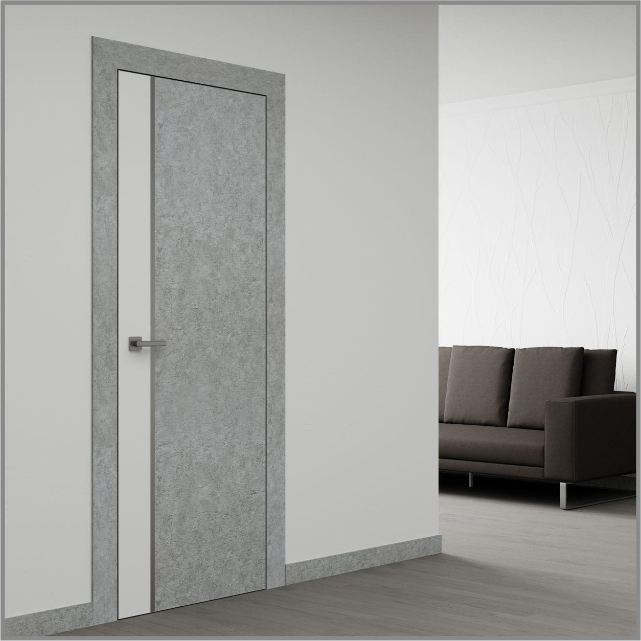 двери купить бор